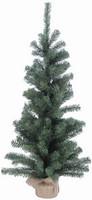 Vánoční stromek - 80cm