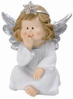 Andělíček malý - varianta B