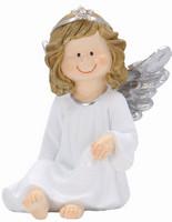 Andělíček velký - varianta C