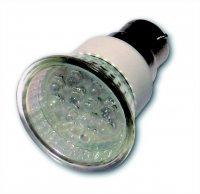 LED SPOT B22 PRO RAMPOUCHY