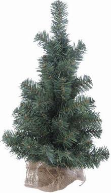 Vánoční stromek - 60cm