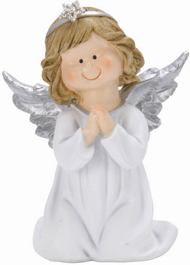 Andělíček velký - varianta B