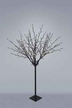 Strom svíticí - 150cm