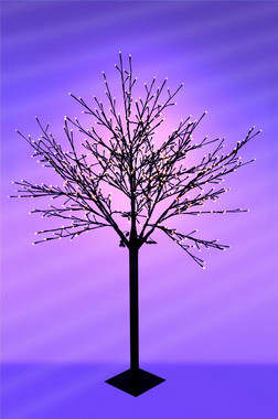 Strom svíticí - 180cm